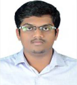 ANAND MOHAN - Fortune IAS Academy 472 Holder